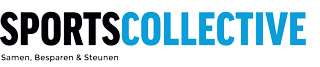 Sportcollective logo