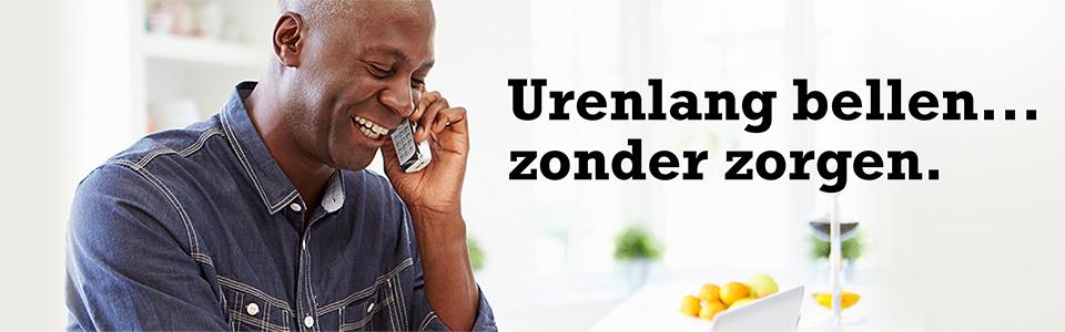 Goedkoop bellen met telefonie van fiber nederland - Zonder benodet zorgen ...