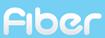 Fiber – NL Logo