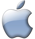 apple-logo-1
