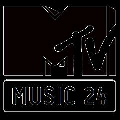 zender q music