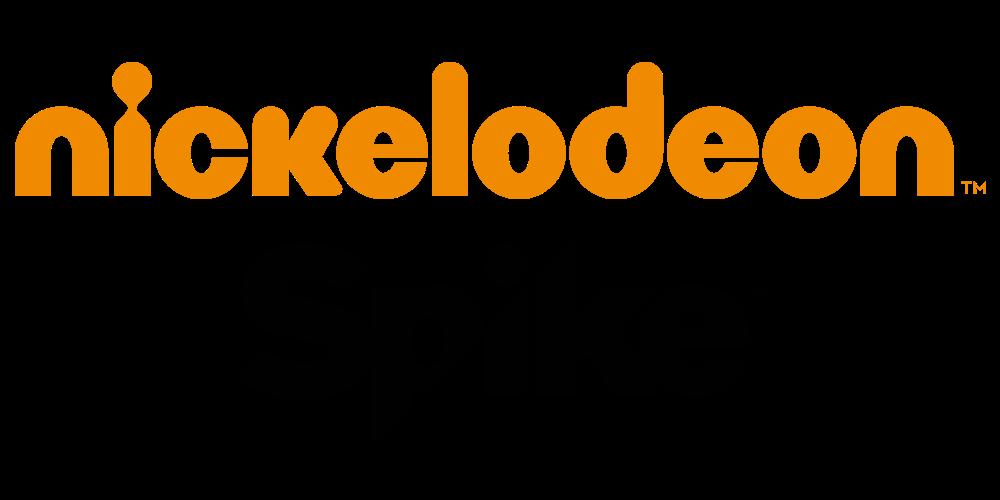 werk zoeken zuid holland