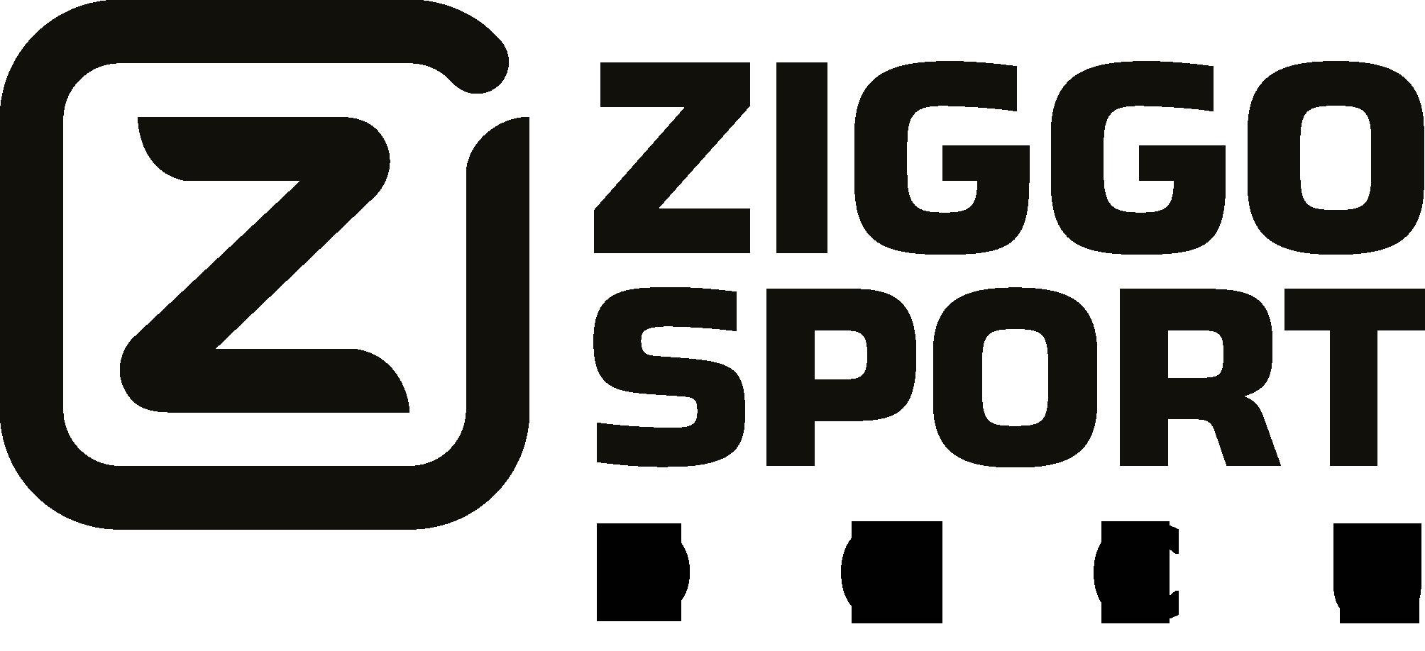 Ziggo Sport Totaal Bij Fiber Nederland